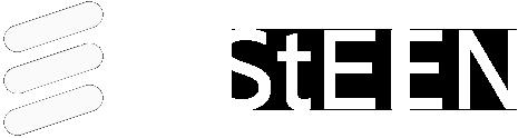 Stichting Ericsson Erfgoed Nederland